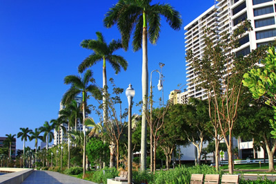 west-palm-beach-hotels